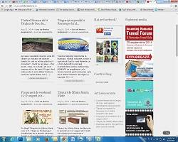 b2ap3_thumbnail_Banner-activ-in-site-ultima-accesare-22-august-12h-22---Copy.jpg