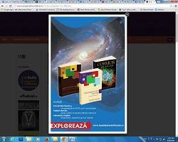 b2ap3_thumbnail_Prt-Scr-afis-Universul-te-asteapta-in-librarie-20-august-14h-57---Copy.jpg