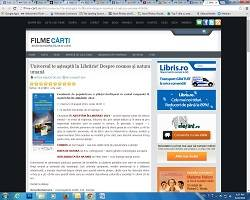 b2ap3_thumbnail_Prt-scr-Stire-eveniment-Universul-te-asteapta-in-librarie-20-august-16h-18---Copy.jpg