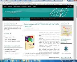 b2ap3_thumbnail_Prt-scr-Universul-te-asteapta-in-librarie-22-august-15h-32---Copy.jpg