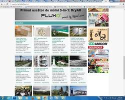 b2ap3_thumbnail_Prt-scr-banner-in-site-22-august-14h-13---Copy.jpg