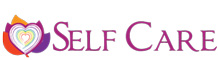 f80-self-care-logo75.jpg