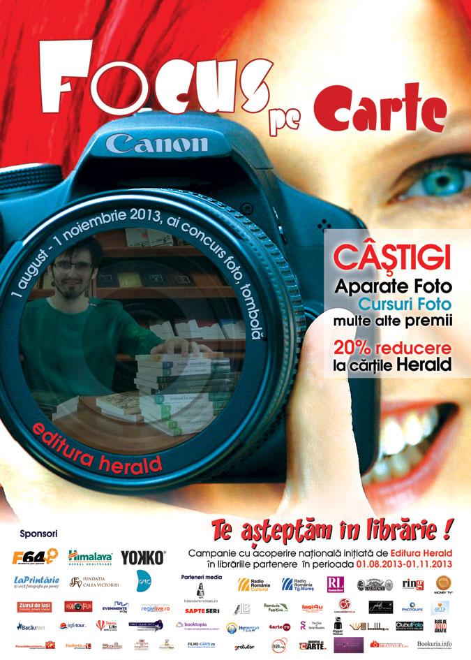 afis campanie 2013 0-0 web